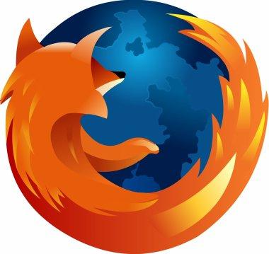 20070520-firefox_logo.jpg