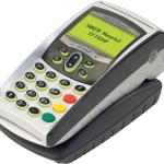 terminal-paiement-sagem-EFT930G