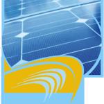 1232552683_solaire_photovoltaique