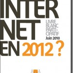 internet-en-2021